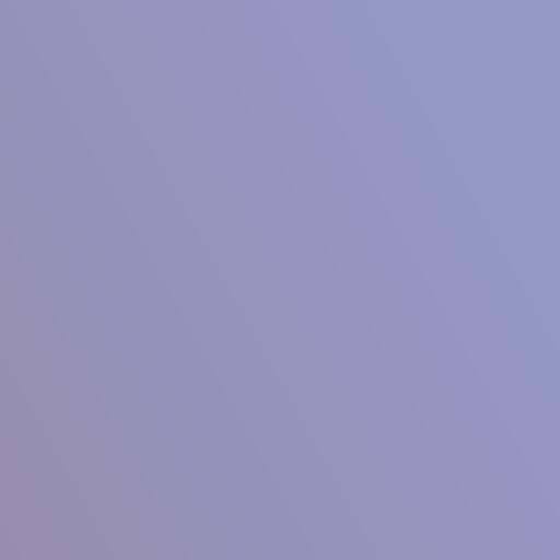 Savannah Performance Project